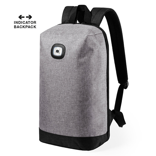 INDICATOR BACKPACK KREPAK