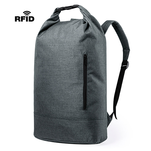 BACKPACK KROPEL