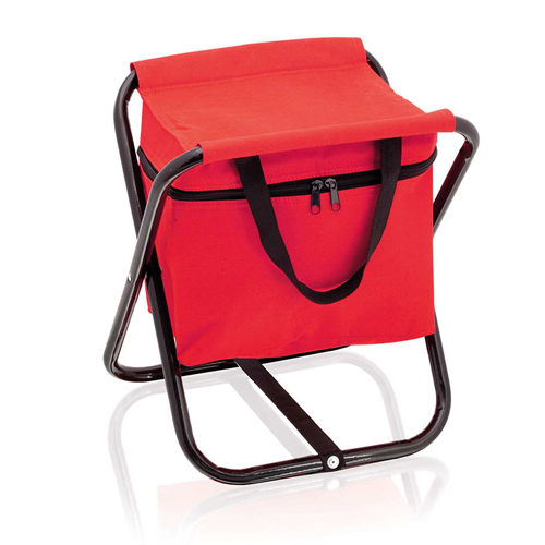 CHAIR COOL BAG XANA